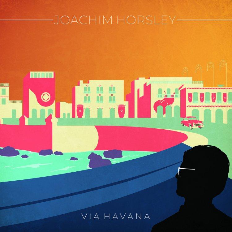 1633685424.cover_album_joachim.horsley.j